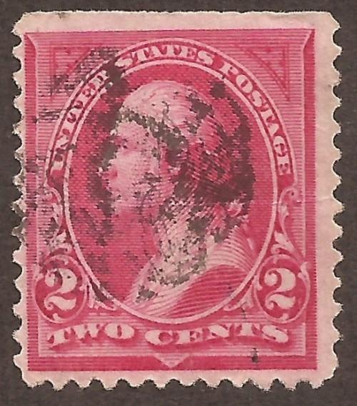 USA-stamp-0250u.jpg