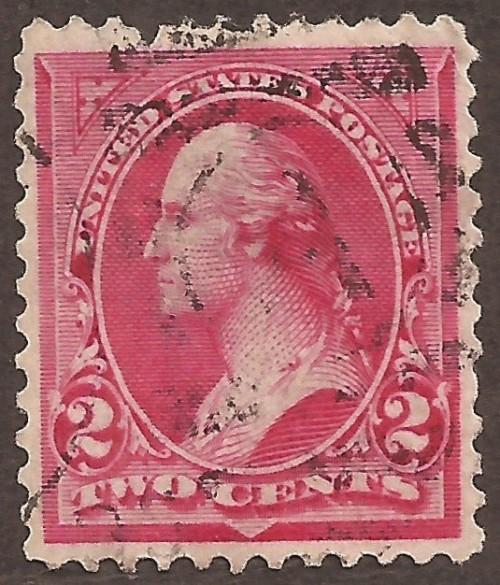 USA-stamp-0251u.jpg