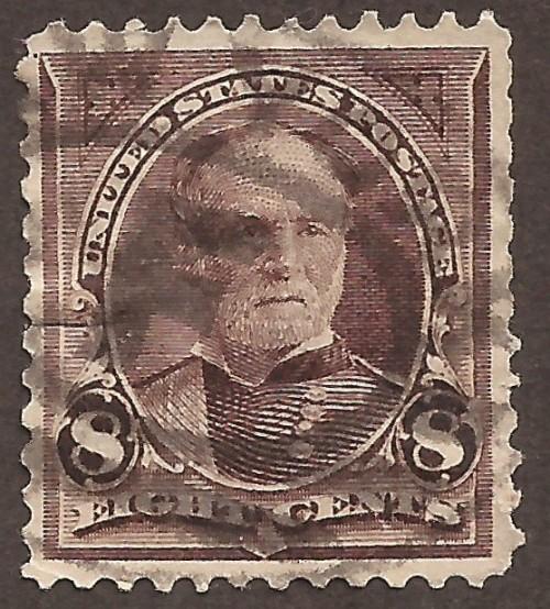 USA-stamp-0257u.jpg