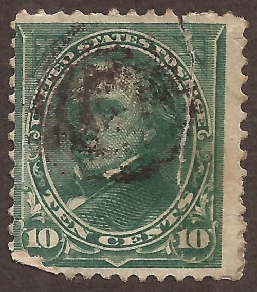 USA-stamp-0258u.jpg