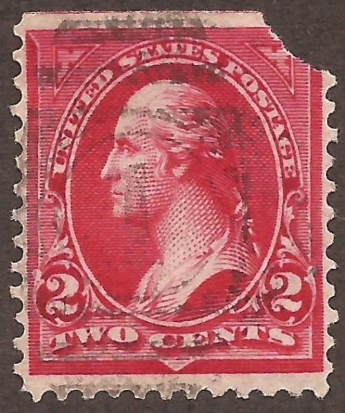 USA-stamp-0279Bu.jpg