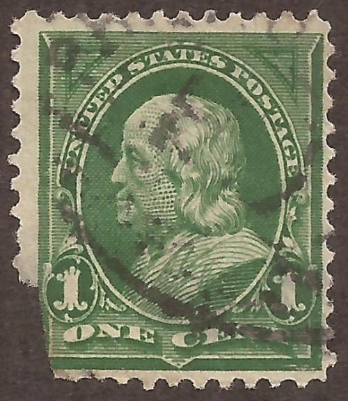 USA-stamp-0279ub.jpg