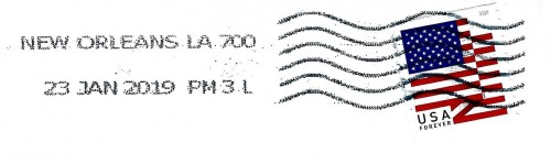 5261.jpg