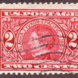 USA-Stamp-0370u