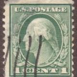 USA-Stamp-0498u