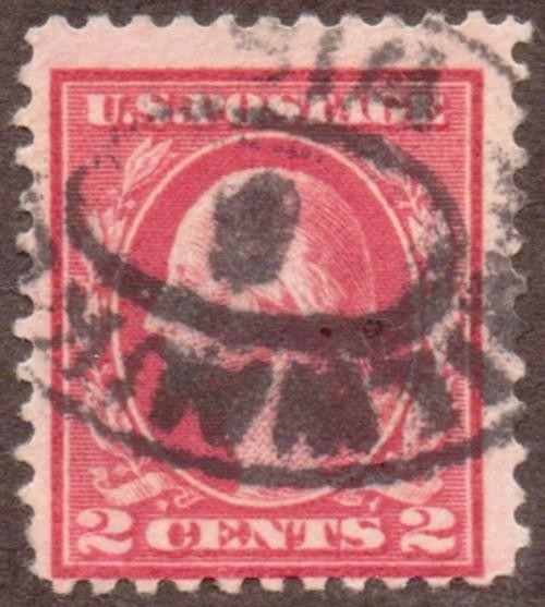 USA-Stamp-0499u.jpg