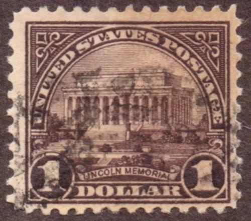 USA-Stamp-0571u.jpg