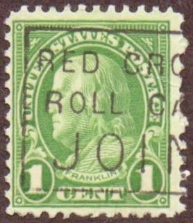 USA-Stamp-0578u.jpg
