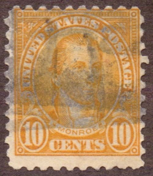 USA-Stamp-0591u.jpg
