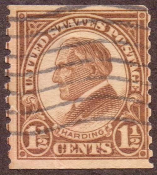 USA-Stamp-0598u.jpg