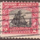 USA-Stamp-0620u