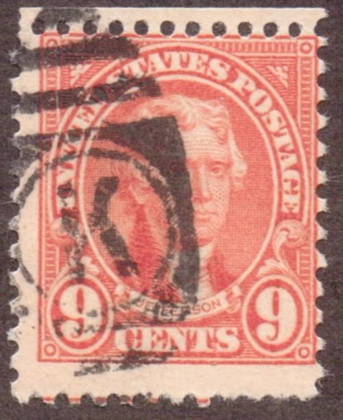USA-Stamp-0641u.jpg