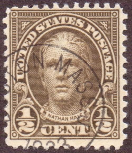USA-Stamp-0653u.jpg