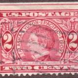 USA-stamp-0370ub