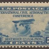 USA-stamp-0650m