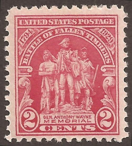 USA-stamp-0680m.jpg