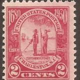 USA-stamp-0683m