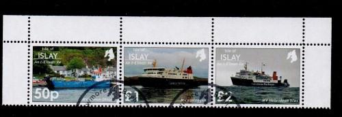 islay-11.jpg