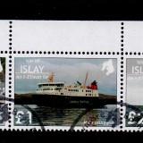islay-11