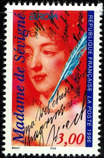 France-Scott-Nr-2521-1996.jpg