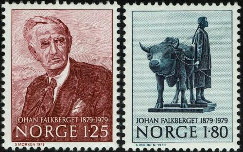Norway-Scott-Nr-748-49.jpg