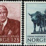 Norway-Scott-Nr-748-49