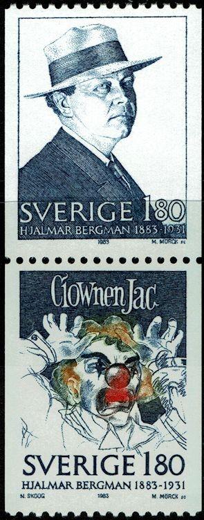 Sweden-Scott-Nr-1471a.jpg
