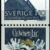 Sweden-Scott-Nr-1471a