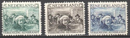 Netherland-1930-Rembrandt-Society.jpg