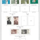 steiner-album-page-hack-ireland1970-pg9-with-stamps