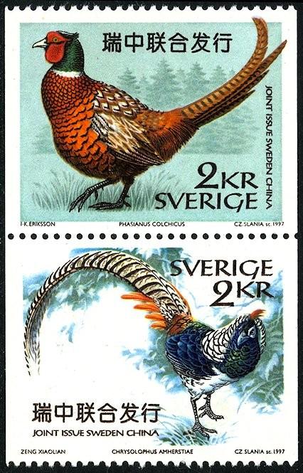 Sweden-2226a.jpg