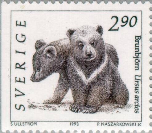 sweden-scott-no-1922-bear-cubs.jpg