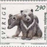 sweden-scott-no-1922-bear-cubs