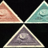 190426_0001
