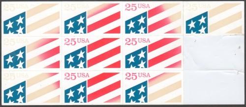 19050301-US-2475efo-50p.jpg