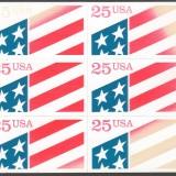 19050301-US-2475efo-50p