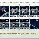 Poland-Scott-Nr-1851-1971