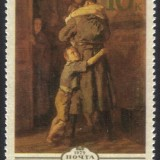 Russia-stamp-4789m