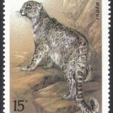 Russia-stamp-5556m