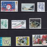 World-wide-non-soakable-stamps