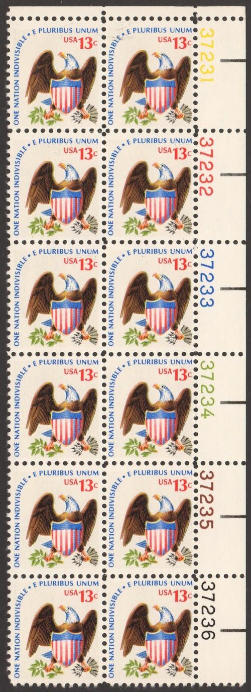 US-1596d-PB12-19051402m-50p.jpg