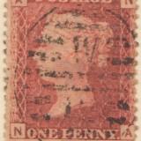 GB-0033-p71-19052101u