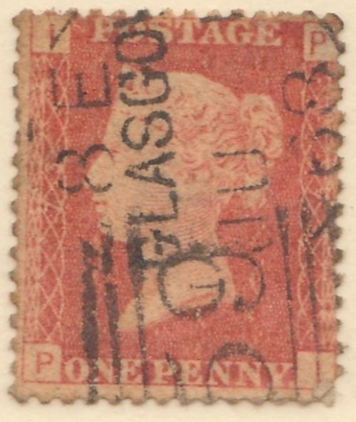 GB-0033-p73-19052103u.jpg