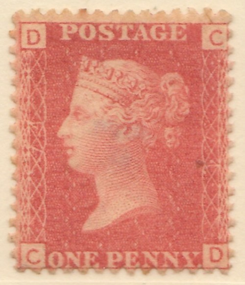 GB-0033-p74-19052104u.jpg