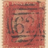 GB-0033-p76-19052105u