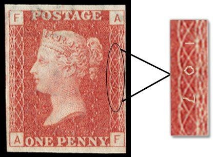 Penny-Red-Plate107-marked.jpg