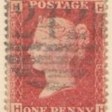 GB-0033-p78-19052106u