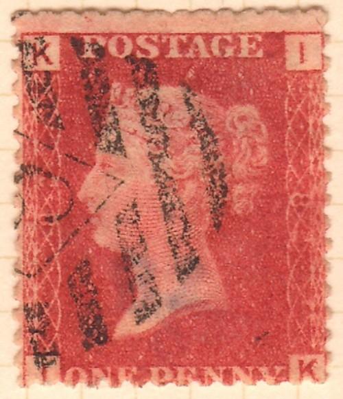 GB-0033-p82-19060102u.jpg