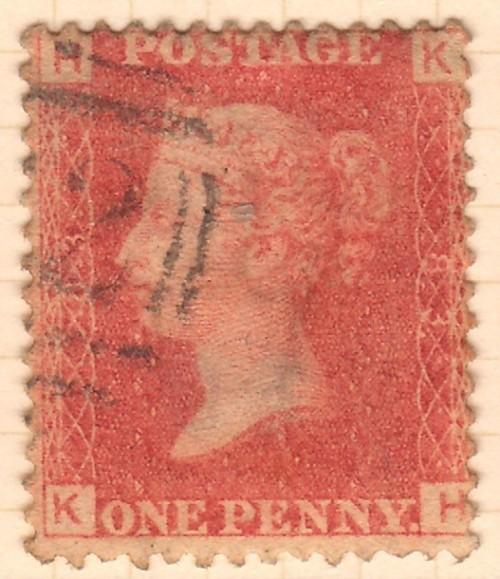 GB-0033-p83-19060103u.jpg