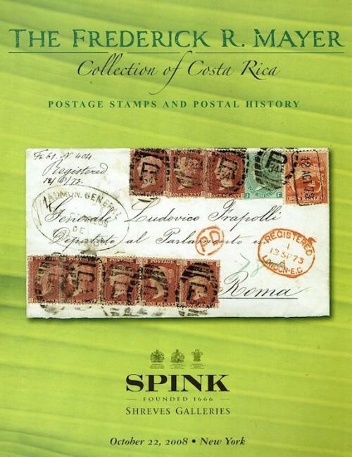 Costa-Rica---Spink-Catalog.jpg